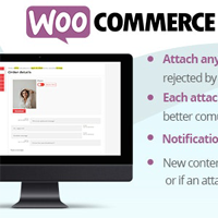 WooCommerce File Approval 5.5